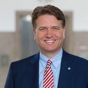 Martin Gräfer